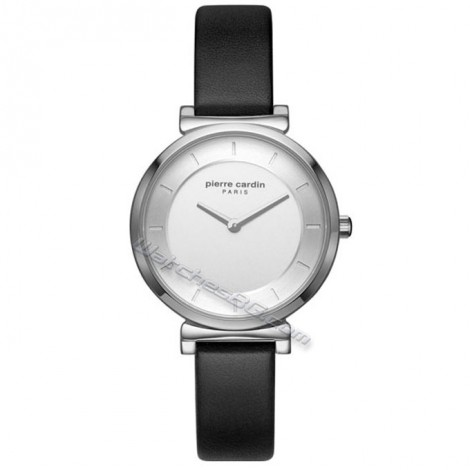 """Дамски кварцов часовник Pierre Cardin """"Madeline"""" PC902342F01"""