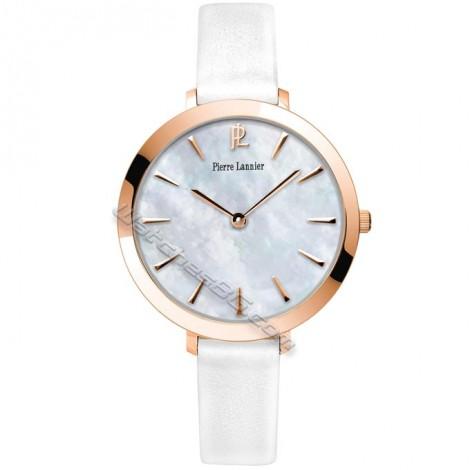 Часовник Pierre Lannier Tendency 004D990