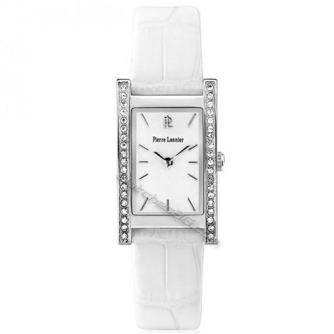 Часовник Pierre Lannier Classic 007G600