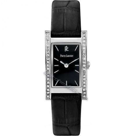 Часовник Pierre Lannier Classic 007G633