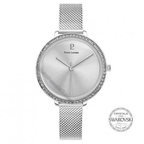 Дамски кварцов часовник Pierre Lannier Couture 011K628