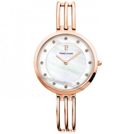 "Дамски часовник Pierre Lannier ""Classic"" 016M999"