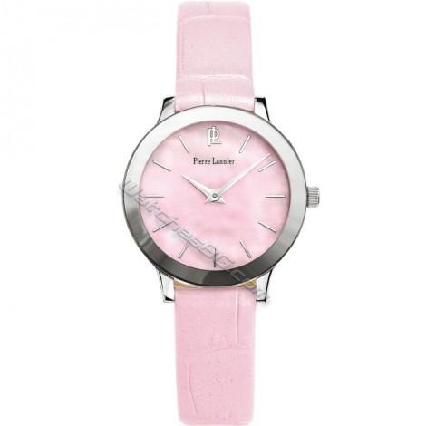 Часовник Pierre Lannier Tendency 020H655