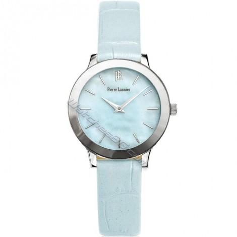 Часовник Pierre Lannier Tendency 020H666