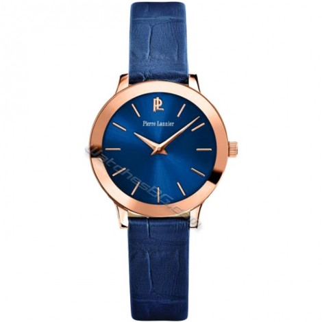Дамски часовник Pierre Lannier Tendency 023K966