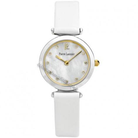 Дамски часовник Pierre Lannier Classic 030K680