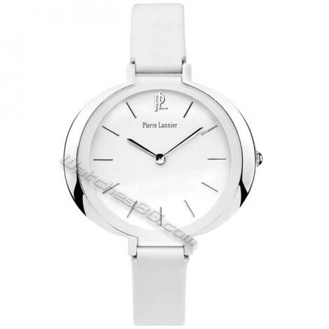 Часовник Pierre Lannier Classic 034L600