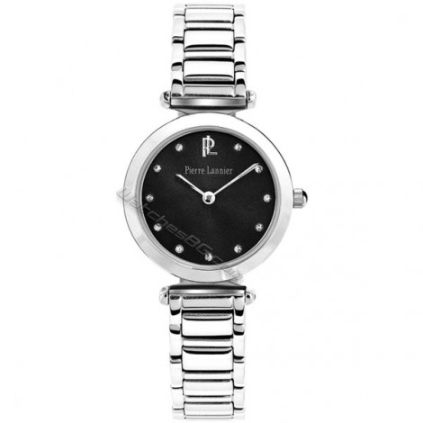 Часовник Pierre Lannier Tendency 043J631
