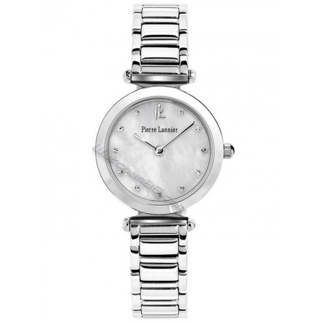 Дамски часовник Pierre Lannier Tendency 043J691