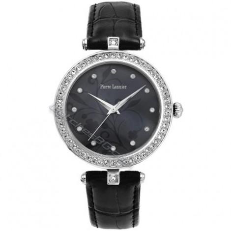 Дамски часовник Pierre Lannier Classic 066L693