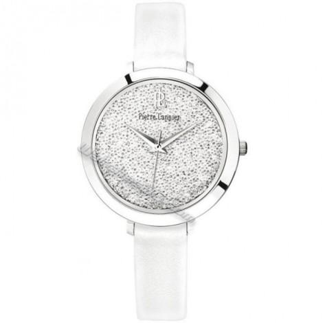 Часовник Pierre Lannier Tendency 095M600