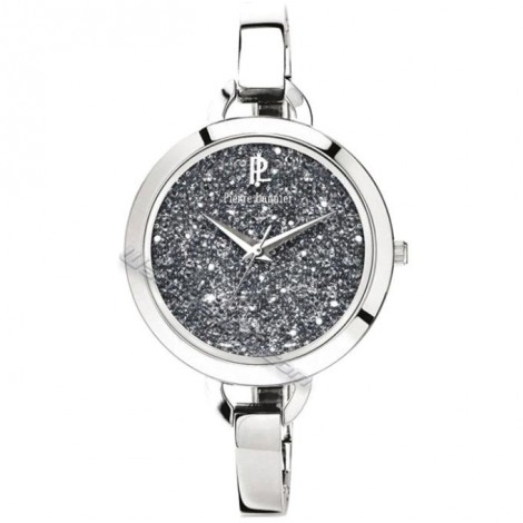 Дамски часовник Pierre Lannier Tendency 096J681