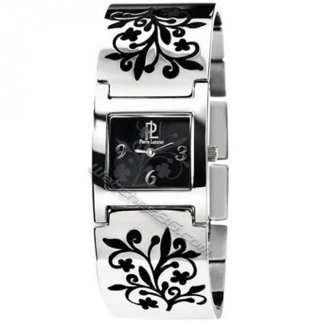 Дамски часовник Pierre Lannier Flowers 098H631