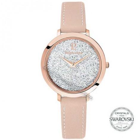 "Дамски кварцов часовник Pierre Lannier ""Elegance Cristal"" 105J905"