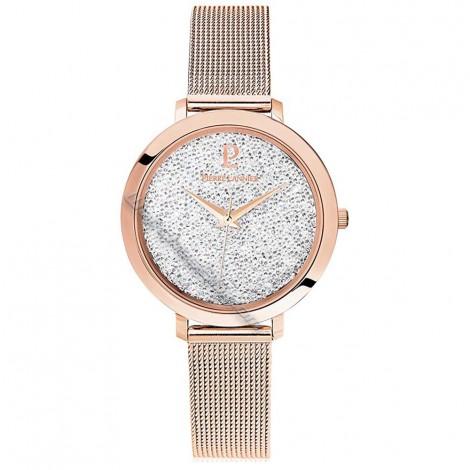 Дамски кварцов часовник Pierre Lannier Elegance Cristal 105J908