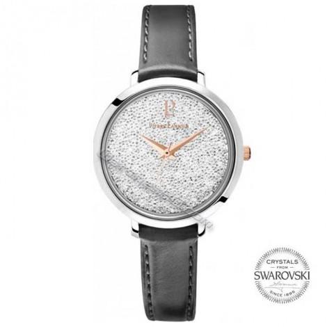 "Дамски часовник Pierre Lannier ""Elegance Cristal"" 107J609"