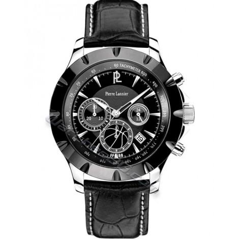 Мъжки часовник Pierre Lannier Limited Edition 200D333