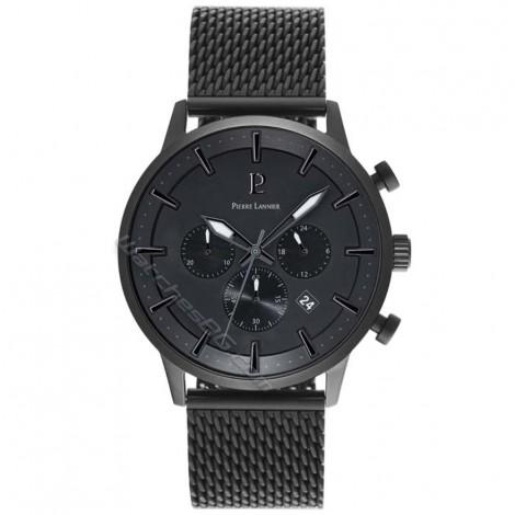 Мъжки часовник Pierre Lannier Capital 206H438