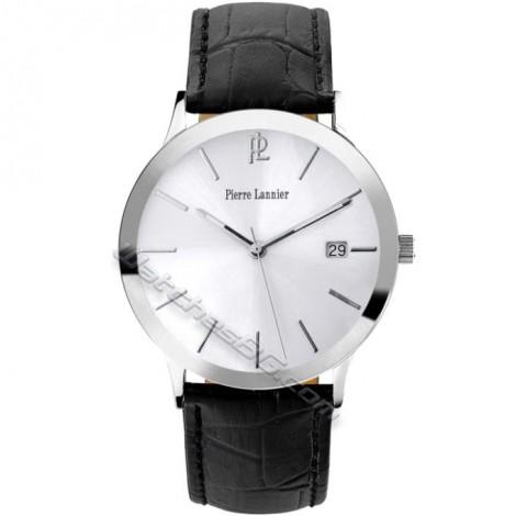 Мъжки часовник Pierre Lannier Classic 214H123