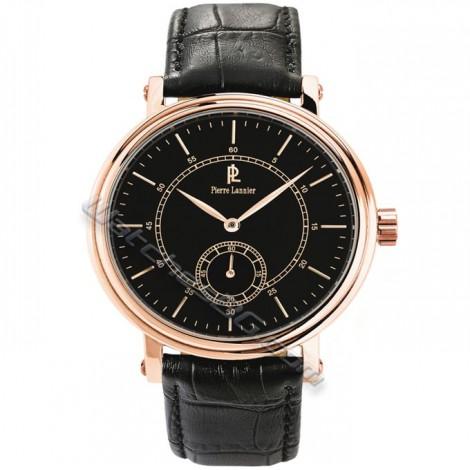 Часовник Pierre Lannier Tendency 222C033