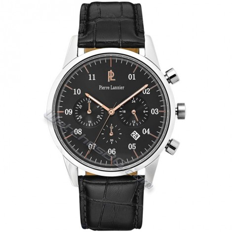 Часовник Pierre Lannier Classic 223D183