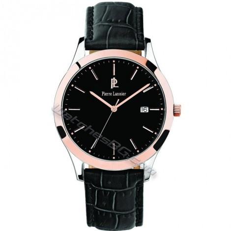 Часовник Pierre Lannier Classic 231G433