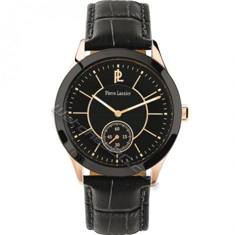 Часовник Pierre Lannier Tendency 243F033