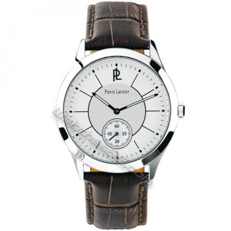 Часовник Pierre Lannier Classic 269D124