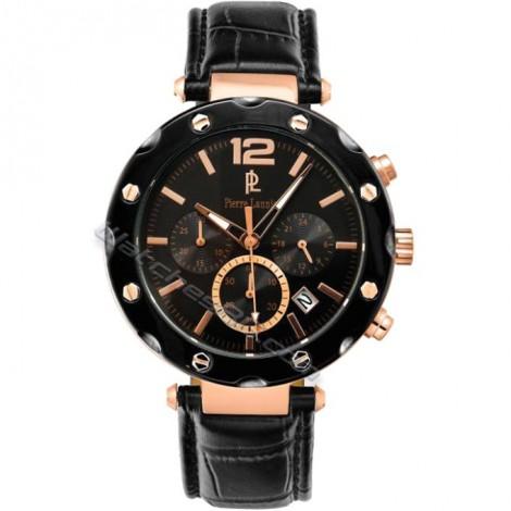Часовник Pierre Lannier Cityline 275G433