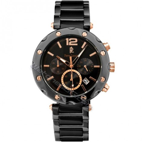 Мъжки часовник Pierre Lannier Cityline 278C439