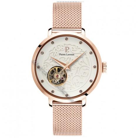 Дамски часовник Pierre Lannier Week-End Automatic 310F908