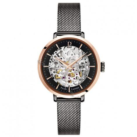 Дамски часовник Pierre Lannier Week-End Automatic 314C988