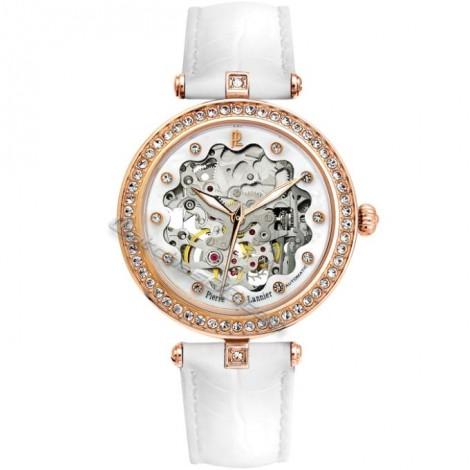 Дамски часовник Pierre Lannier Automatic 316B990