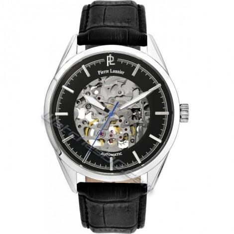 Мъжки часовник Pierre Lannier Automatic 317A133