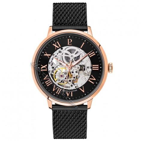 Мъжки часовник Pierre Lannier Week-End Automatic 324B438