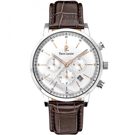 Мъжки часовник Pierre Lannier Classic 213C124