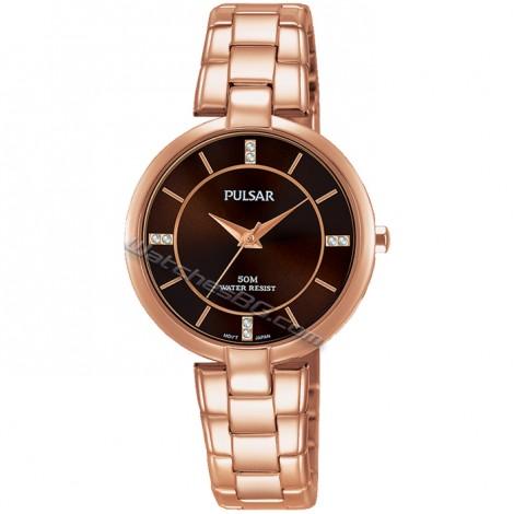 Дамски часовник PULSAR PH8318X1