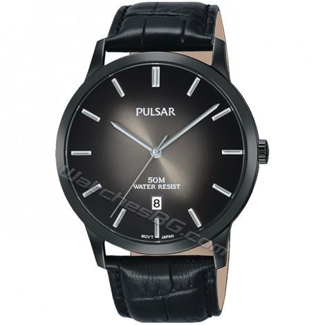 Мъжки часовник PULSAR PS9535X1