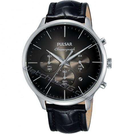 Часовник PULSAR PT3865X1