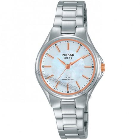 Часовник PULSAR PY5037X1