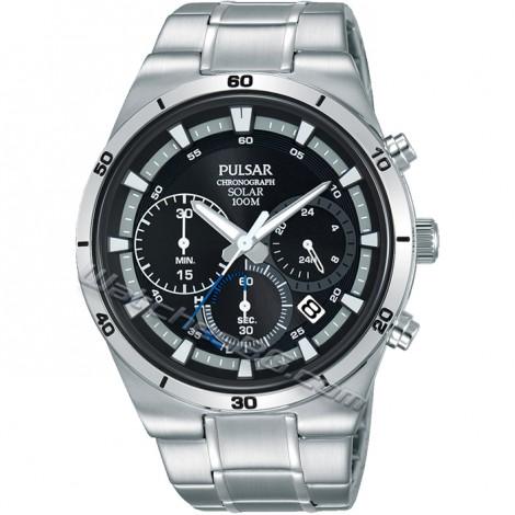 Мъжки часовник PULSAR Chronograph PZ5039X1