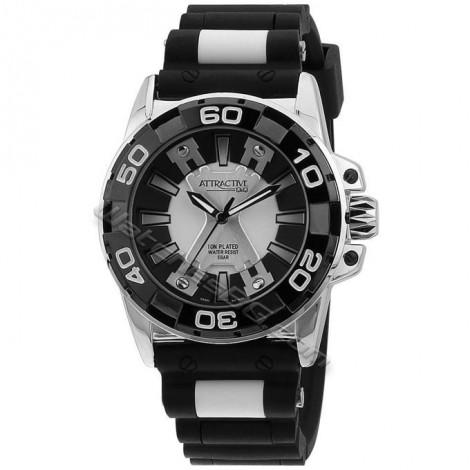 Часовник Q&Q Attractive DA32J501Y