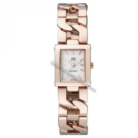 Дамски кварцов часовник Q&Q F505-001Y