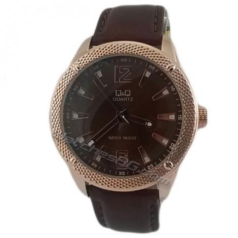 Мъжки часовник Q&Q GU34J809Y