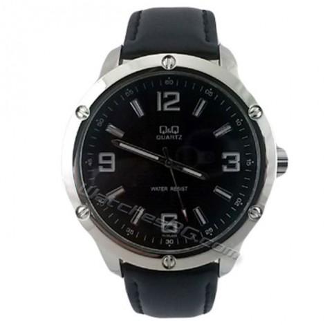 Мъжки часовник Q&Q GU36J803Y