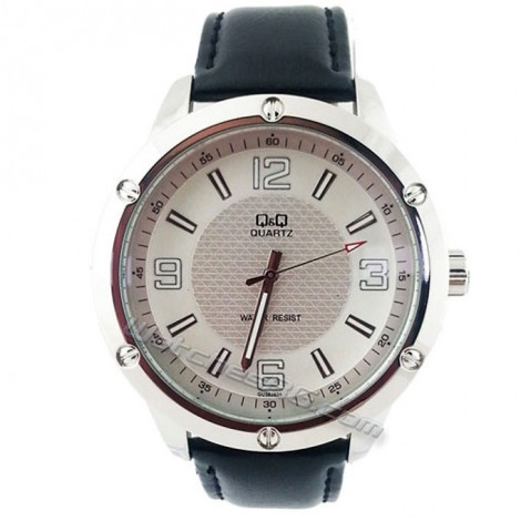 "Мъжки часовник Q&Q ""ATRACTIVE"" GU36J804Y"
