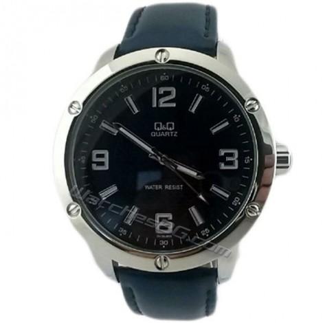 Мъжки часовник Q&Q GU36J805Y