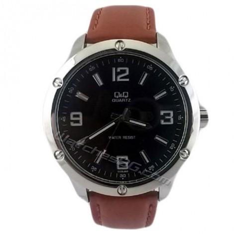 Мъжки часовник Q&Q GU36J806Y