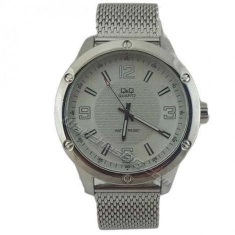 Мъжки часовник Q&Q GU36J812Y