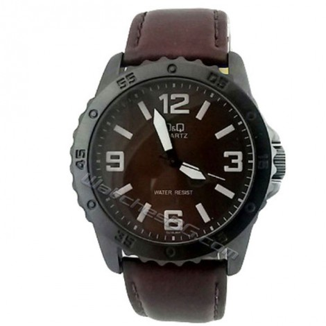 Мъжки часовник Q&Q GU38J804Y